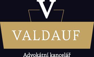 AK Valdauf logo